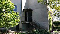 Дачный дом cело Надлиманское, фото 1