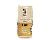 Кофе в зернах Roys Gold 1кг 40/60