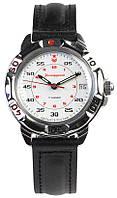 Мужские часы Восток Командирские 811171