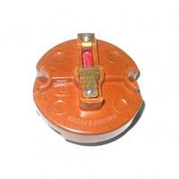 Бегунок ВАЗ 2101-2107 МОСКВА коричневый