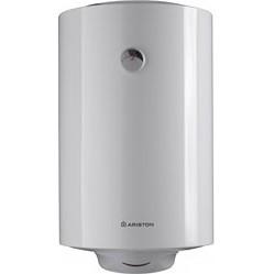 Бойлер настенный Ariston PRO1 R 100 V/S NEW Мокрый тэн 1500 W, вертикальный, выносной терморегулятюр