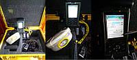Оренда GNSS Trimble R8-2 L1/L2 RTK +контролер Nomad/TSC2 з Surv CE, фото 1