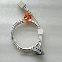 Детский зонд S9DN100 digital DB9 bundled Spo2 probe