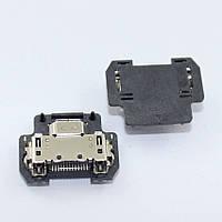 Разъем зарядки Asus PadFone Infinity A80/A86/MC-294