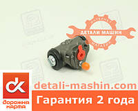 Цилиндр тормозной рабочий задний ВАЗ 2105, 2106, 2107, 2108, 2109, 21099, 2110, 2111, 2112, 2113, 2114, 2115