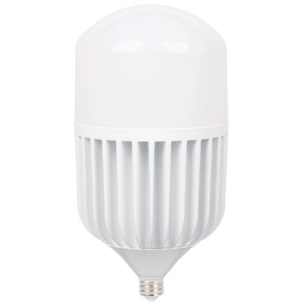 Світлодіодна лампа Feron LB-65 100W E40 6400K