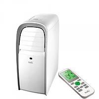 Мобильный кондиционер Ballu BPAC-12 CE до 35 м2