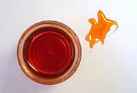 TRINA Гель витражный 04 (Orange) 10г