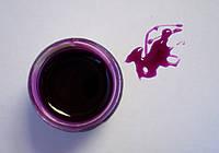 TRINA Гель витражный 08 (Lilac) 10г