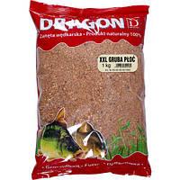 Прикормка Dragon XXL Линь-Карась 1 кг (PLE-00-00-08-03-1000)