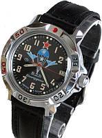 Мужские часы Восток Командирские 811288