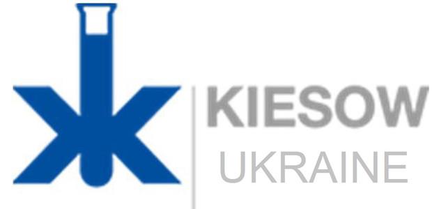 Kiesow Ukraine (Кізов Україна)