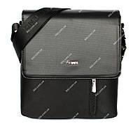 Качественная современная сумка для мужчин (54073)