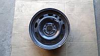 Диск колёсный R15 Opel Omega B, 2150143