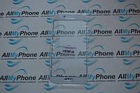 Стекло корпуса для мобильного телефона Samsung A5 A520 белое