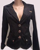 Школьный пиджак на девочку подростка 990-99