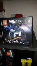 Компресор автомобильный DK 31-001