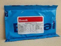 Антигельминтик Альбендазол 10%,100 гр, широкого спектра  действия