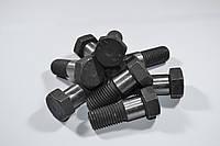 Болт М33 DIN 609