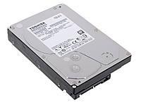 Жёсткий диск Toshiba 2Tb DT01ACA200