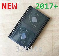 216-0809000 NEW 2017+ в ленте HD 6470M