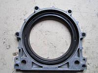 Крышка вала AS9U3 MB Sprinter W901-905 2.2d (OM611) 1995-2006