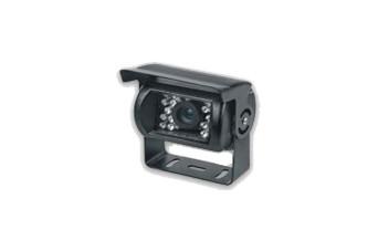 Камера Teswell TS-122C12 AHD
