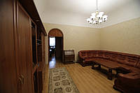 4 комнатная квартира улица Еврейская
