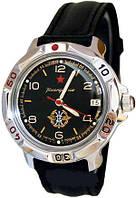 Мужские часы Восток Командирские 811296