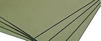 Напольная подложка ISOPLAAT 3,5мм / 4мм/5мм/6мм/7мм/10мм звукоизоляция