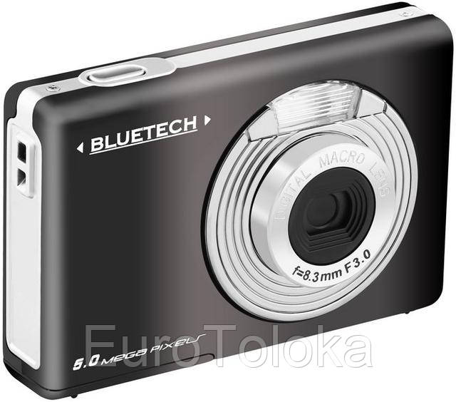 BLUETECH CAMERA DRIVERS FOR WINDOWS 7