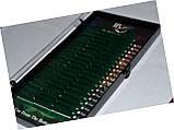 Ресницы I-Beauty(20 лент),зеленые,микс С-0,10 8-14мм, фото 2