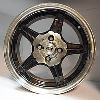Диски колесные PTH -196 MAC R16 4*100
