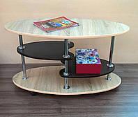 Журнальный стол «Марсель 3»