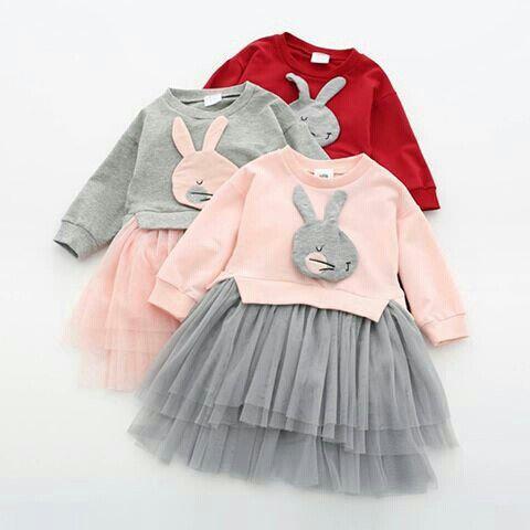 c128bd7d8d8a Купить дешевую детскую одежду оптом можно в магазине 7км. Статьи ...