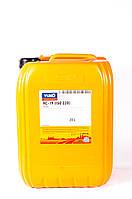Компрессорное масло YUKO КС-19 (iso 220)