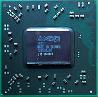 Видеочип AMD 216-0846000 HD8850M датакод 1411