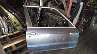 Б/у дверь передняя права 3D для BMW 3 Series e30