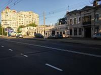 2 комнатная квартира улица Мельницкая, фото 1