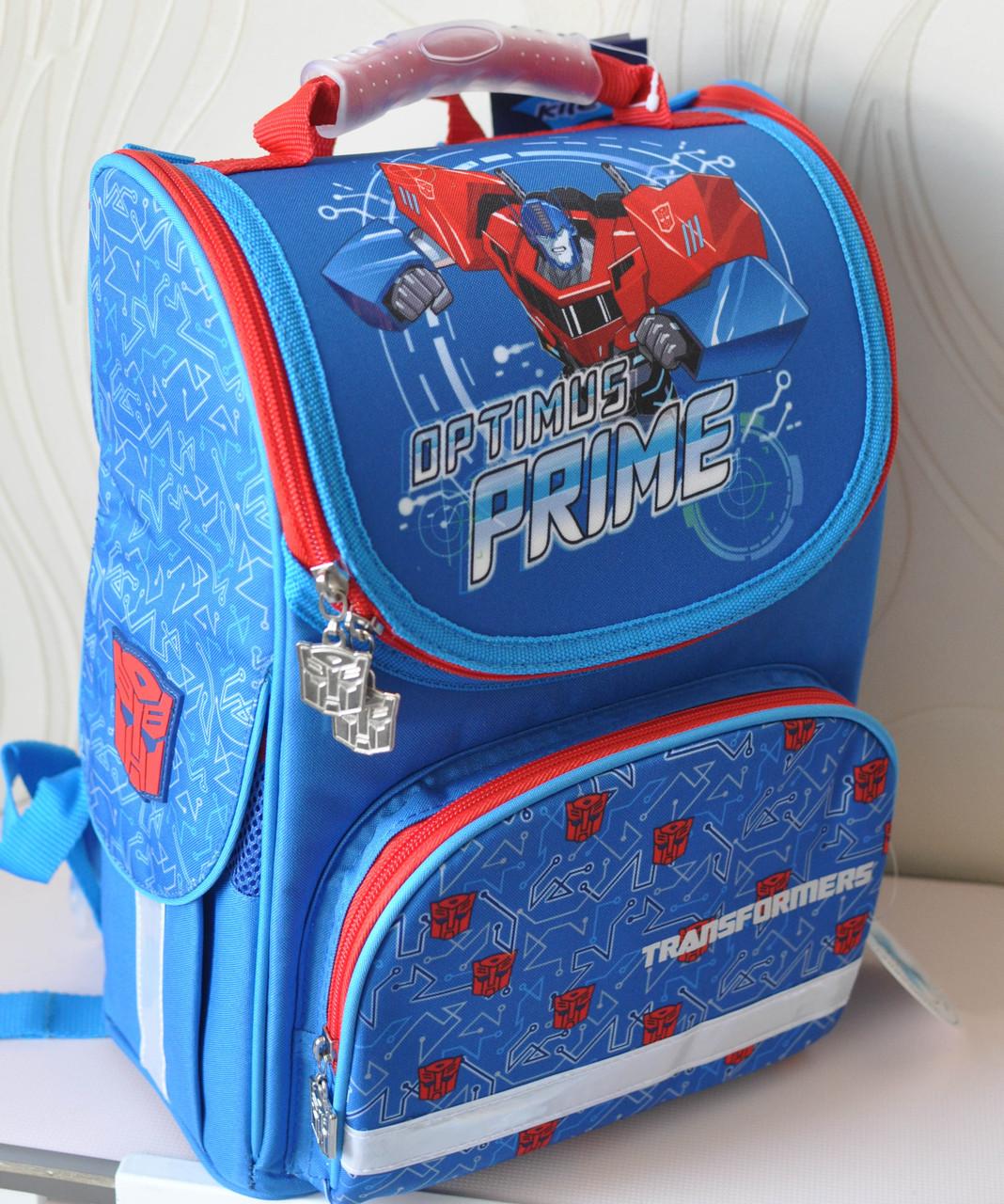 Рюкзаки германия для школы трансформер оптимус прайм рюкзак swisswin где купить в спб