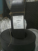 Лента тормозная ЭМ-1