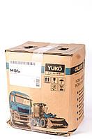 Моторное масло YUKO М-10Г2к (ойлбокс) 20л