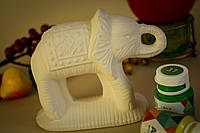 Набор для творчества 7 слонов