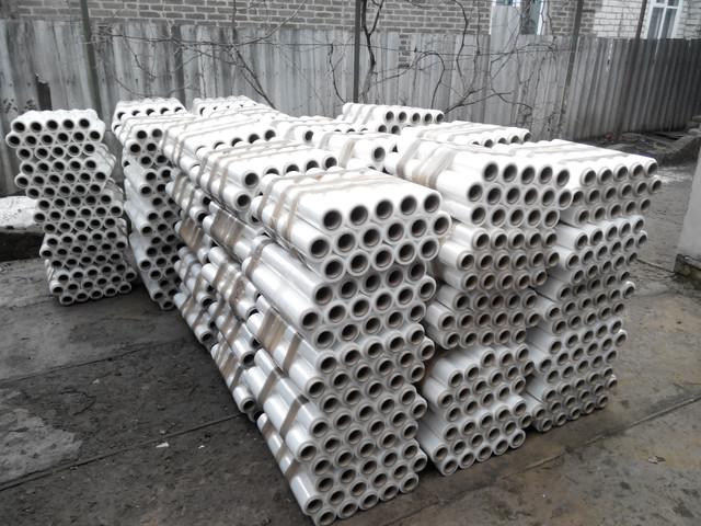 Купить стрейч пленку 200 метров оптом в Харькове или Украине