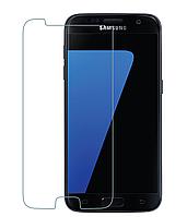 Защитное стекло для Samsung S6 G920 (0.26mm) тех.пак