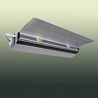 Уличный светодиодный светильник CORSAR W 50 8320 Lm