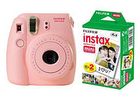 Камера моментальной печати / фотопринтер Fujifilm Instax Mini 8