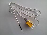 Термопара К-типа T0241  -50 ~+550