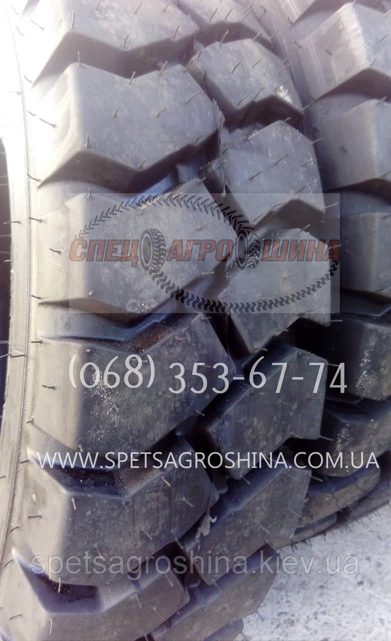 Шина 7.50-15 16PR FL08 TT Mitas
