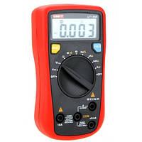 Мультиметр UNI-T UT136B